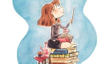 یک کنکوری با انگیزه باش!با انگیزه درس بخون!